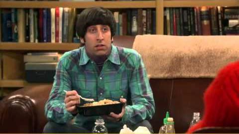 "The_Big_Bang_Theory_7x08_Promo_""The_Itchy_Brain_Simulation""_HD"