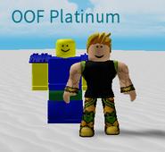 OOFplatinum