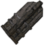 Shieldwooden01 icon.png