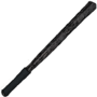 Stick02 icon.png