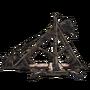 SiegeWeapon Trebuchet.png