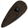 ShieldKite01 icon.png