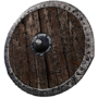 ShieldRound01 icon.png