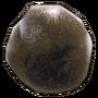 SiegeWeapon Ammo Trebuchet.png
