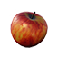 Apple01 icon.png