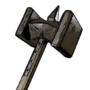 Maul01 Icon.png