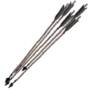 Arrows01 icon-0.png