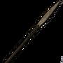 Bone Spear Icon.png