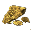 GoldOre01 icon.png