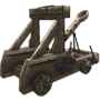 SiegeWeapon Catapult.png