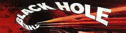 The Black Hole Movie Wikia