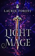 Light Mage cover