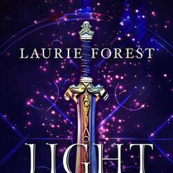 Light Mage cover.jpg