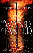 Wandfasted cover