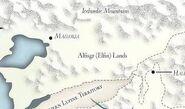 Alfsigr Lands