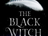 The Black Witch Chronicles Wiki