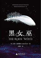 TBW Chinese