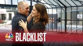 The Blacklist - Season 1-4 Recap in Under Three Minutes (Digital Exclusive)