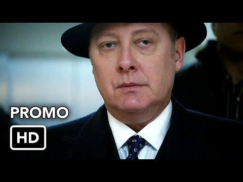 The_Blacklist_Season_8_Promo_(HD)