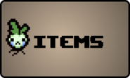 Items Mobile