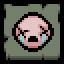 Isaac's Head (Unlock)