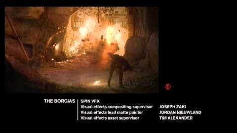 The_Borgias_Promo_3x08