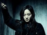 Kimiko Miyashiro