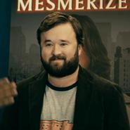 Mesmer - Infobox