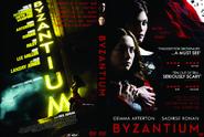 ,thebyzantium