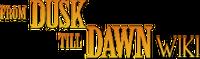 FftdWiki-wordmark.png