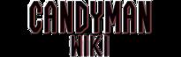 Candyman Wiki