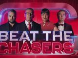 Beat The Chasers Australia