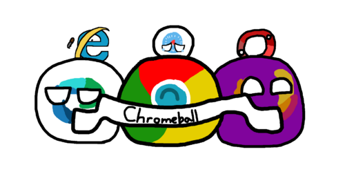 Andalusian Chromeball Wiki Front.png