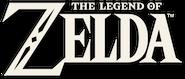 The Legend of Zelda 2
