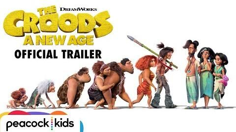 Trailer_THE_CROODS_A_NEW_AGE