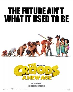 The Croods A New Age Poster.jpg