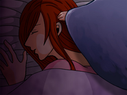 SleepySophie2