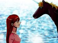 Sophie Unicorn