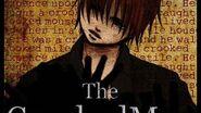 【RPGMaker Horror】Crooked Man (ALL ENDINGS)