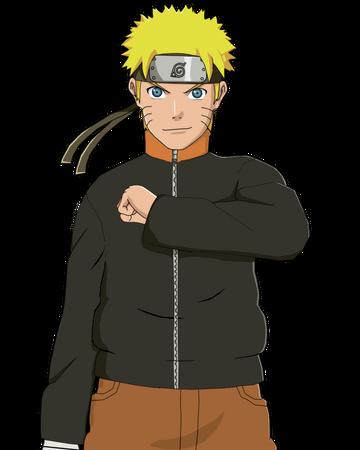Naruto Uzumaki The Crossover Game Wikia Fandom Наруто узумаки, сакура харуно, ино яманако, сай, какаши хатаке рейтинг. naruto uzumaki the crossover game