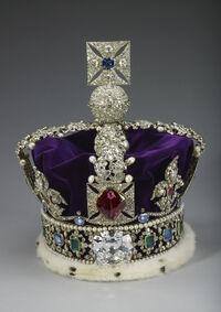 Imperial State Crown.jpg