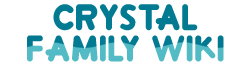 The Crystal Family Wiki