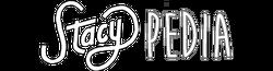 Wiki Logo - StacyPlays.png