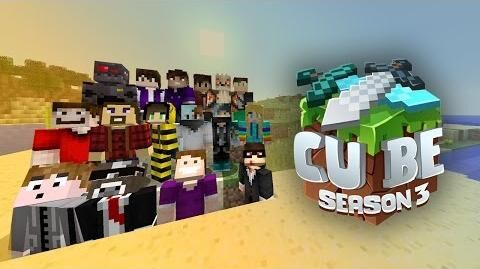 I'VE_BEEN_ENLISTED!_Cube_SMP_Season_3