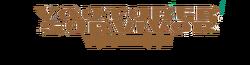 YouTuber Survivor Wiki Logo.png