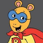 Arthur Halloween Facebook profile.jpg