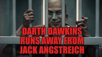 Jack_Angstreich_Saves_Atheist_RoundTable_From_Darth_Dawkins
