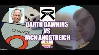 Darth_Dawkins_Whining_About_Jack_Angstreich_Compilation