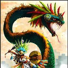 Dragon-quetzalcoatl.jpg