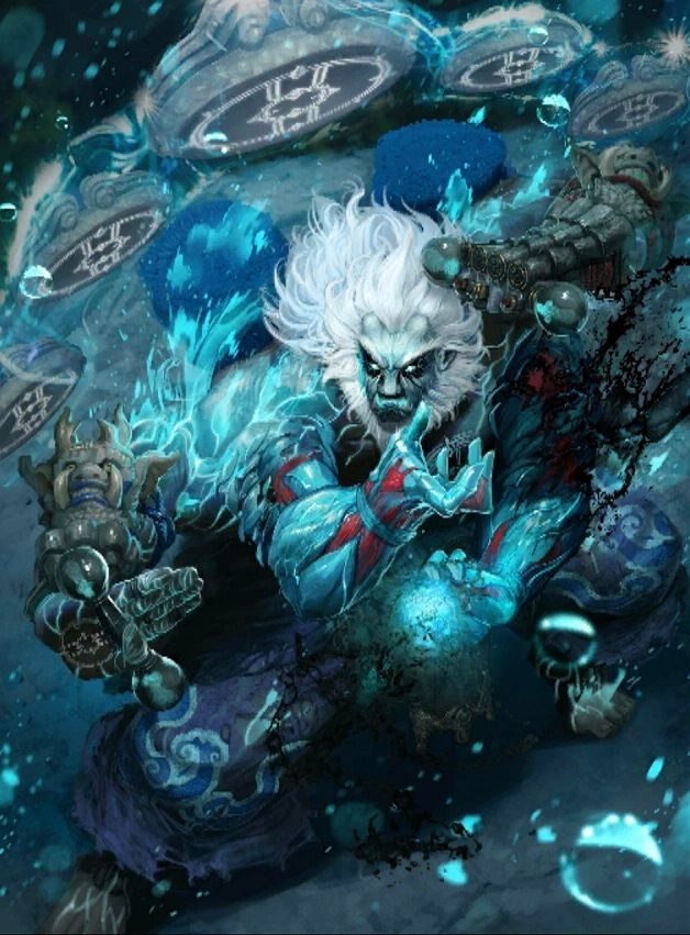 Raijin The Demonic Paradise Wiki Fandom Now, which cloud should i ride? raijin the demonic paradise wiki fandom